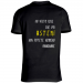 V-neck T-shirt 16.90 €