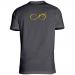 Unisex T-Shirt 14.90 €