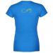 Women's T-shirt 14.90 €