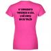 T-Shirt Donna 21.90 €