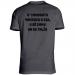 T-Shirt Unisex Large 22.90 €