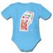 Baby Body 28.00 €