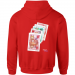 Children's Hooded Sweatshirt 34.90 €