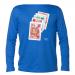 Unisex Long Sleeve T-shirt 31.25 €