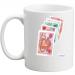 Mug 17.50 €