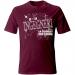 Unisex T-Shirt 23.25 €