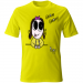 T-Shirt Unisex 8.00 €