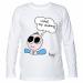 T-shirt Unisex Manica Lunga 11.00 €