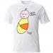 Maglietta Bambino 9.50 €