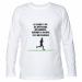 Unisex Long Sleeve T-shirt 20.45 €