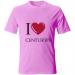 Child T-shirt 11.99 €