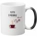 Magic Mug 17.90 €