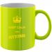 Fluo Mug 16.90 €