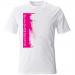 Unisex T-paita 15.90 €