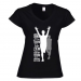 T-shirt Donna Scollo v 19.95 €