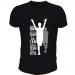 T-Shirt Scollo V 19.95 €