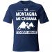 Maglietta Bambino 23.95 €