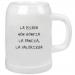 Beer Mug 21.90 €