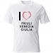 T-Shirt Unisexe 15.90 €