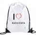 Backpack 14.90 €