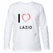 Unisex Long Sleeve T-shirt 20.90 €