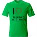 Child T-shirt 15.90 €