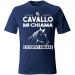 Child T-shirt 24.95 €