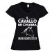 Women's V-neck T-shirt 25.95 €