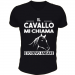 T-Shirt Scollo V 24.95 €