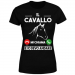 Women's T-shirt  21.95 €