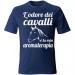 Maglietta Bambino 24.95 €