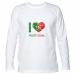 Unisex Long Sleeve T-shirt 20.90 €