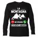 Unisex Long Sleeve T-shirt 29.95 €