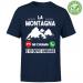 Organic T-Shirt 26.95 €