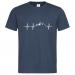T-Shirt Premium Men 25.90 €
