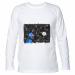 T-shirt Unisex Manica Lunga 25.00 €