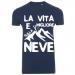 T-Shirt Unisex Premium 29.90 €