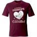 Unisex T-Shirt 23.95 €