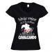 T-shirt Donna Scollo v 24.95 €