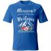 T-Shirt Unisex 22.95 €