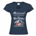 T-shirt Donna Scollo v 23.95 €