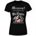 T-Shirt Donna 22.95 €