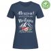 Organic T-Shirt 28.95 €