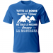 Unisex T-Shirt 22.95 €
