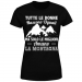 Women's T-shirt 22.95 €