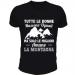 V-neck T-shirt 23.95 €