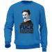 Unisex Sweatshirt 30.45 €