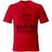 T-Shirt Unisex 19.95 €