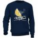 Unisex Sweatshirt 30.00 €