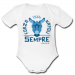 Baby Body 30.00 €